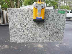 Granite 21 - 40 x 24