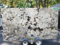 Granite 01 - 60 x 35.5