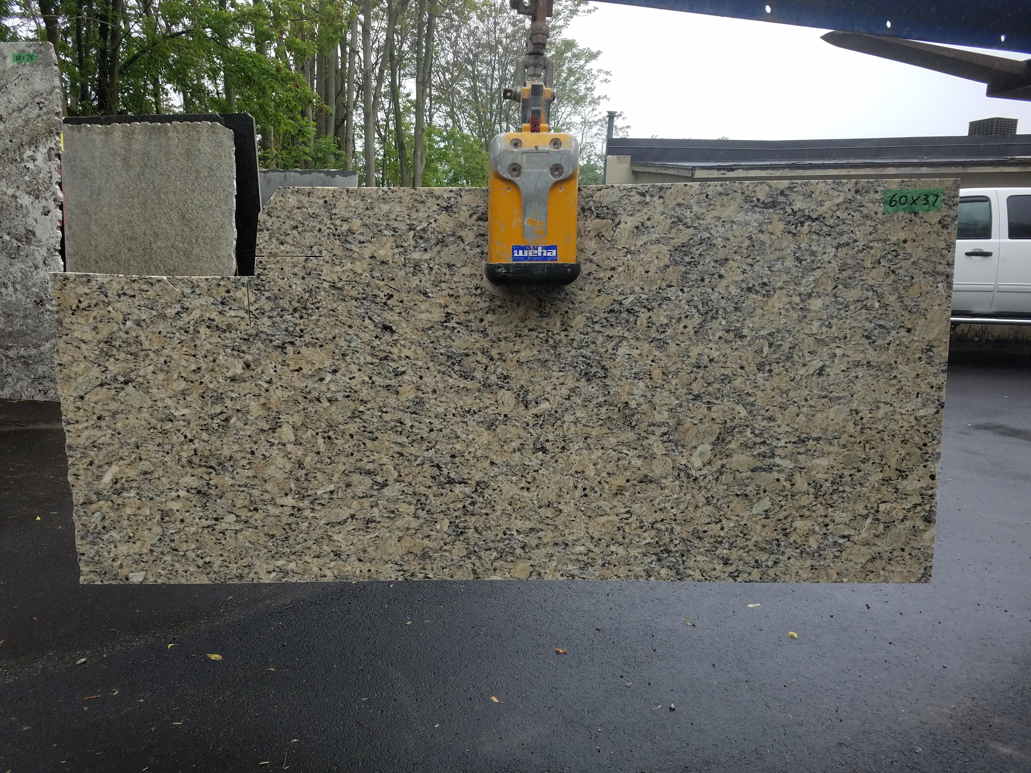 Granite 14 - 60 x 37