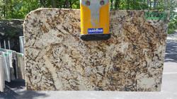 Granite 24 - 35 x 23
