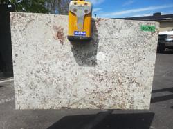 Granite 03 - 51 x 32