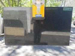 Granite 09 - 47 x 26