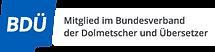 Mitgliedslogo_BDÜ_lang_de.png