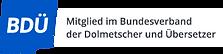 Mitgliedslogo_lang_de_edited.png