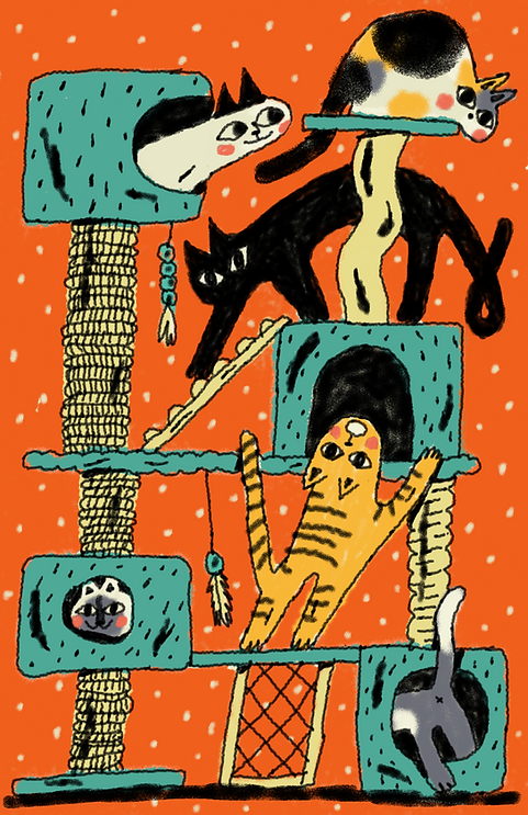 cat tower.png