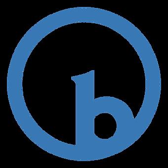 blu logo.png