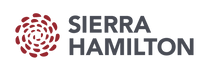 Sierra Hamilton Logos_2020 Main_Sierra H