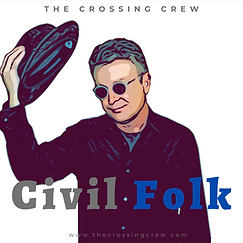 Civil Folk Cover.png