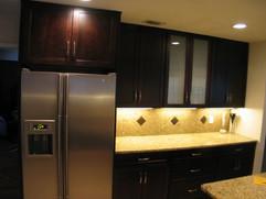 Southlake Kitchen2
