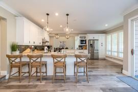 Kitchen43