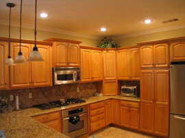 Grapevine Kitchen31