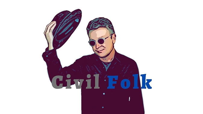 Copy of Civil Folk Wide-3.png