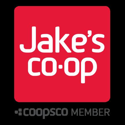 Jakes Co-op