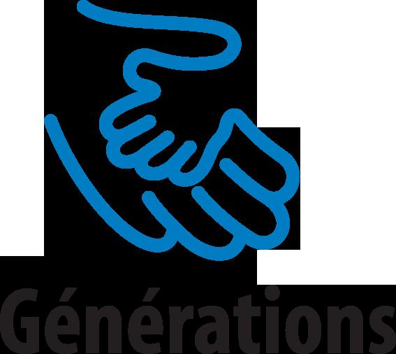 Logo_Generations