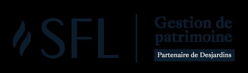 SFL_logo_Horizontal