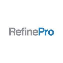RefinePro-Solid-TEXT