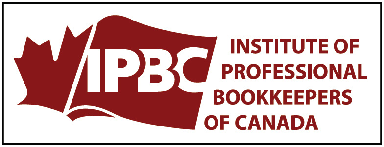 ipbc_logo-printlarge-border