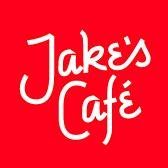 Jakes Café