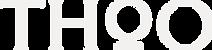 THoO_logo-1.png