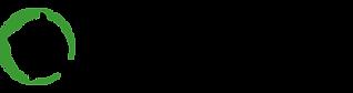 logo_integrazionefasciale_140-1.png