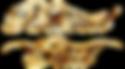 logo_BO.png