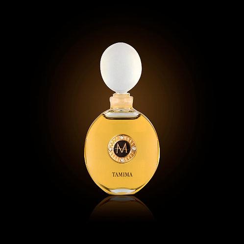 TAMIMA Esprit de Parfum