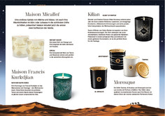 MORESQUE-CANDLE.jpg