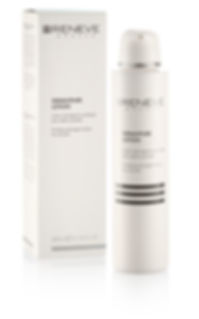 02 DERMOPURE LOTION 200ml.jpg