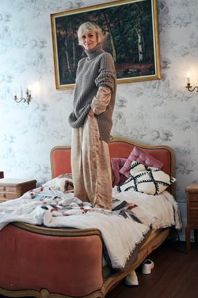 Foto: Astrid Grosser für BRIGITTE wir