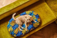 Couch pads  sold out  (Anfertigung auf Anfrage möglich)
