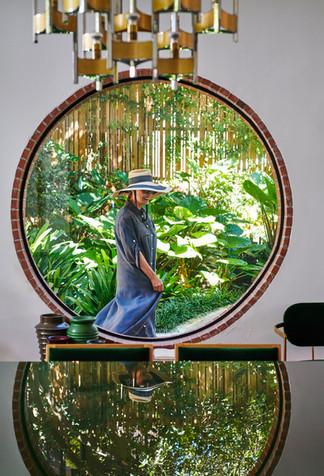 Foto: Astrid Grosser für BRIGITTE woman Foto: Astrid Grosser für BRIGITTE woman