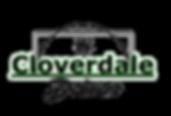 Cloverdale%20delivers%20logo%20grn_edite