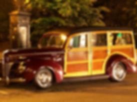woody-72951_1280.jpg