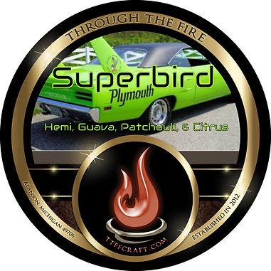 superbird (1).jpg