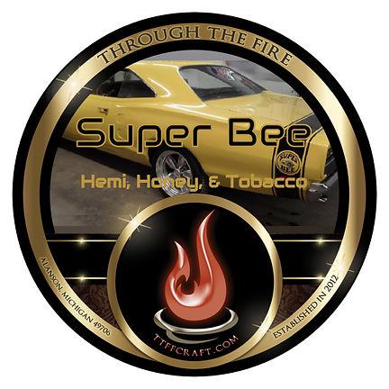 Super_Bee.jpg