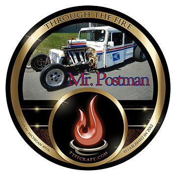 Mr_Postman