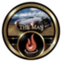 The_man (4).jpg