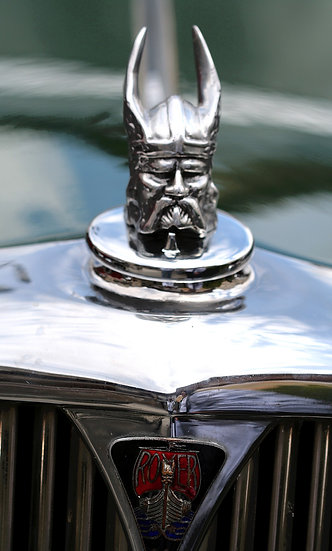 Beard and Body Detailing Wash