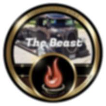 The_Beast (1).jpg
