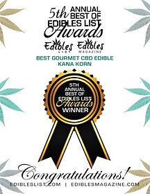 Edible_mag._award_BestofCBDEDIBLE.JPEG