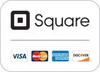 wixcredit-card-logos.png