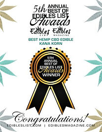 Edible_mag._awards_hemp-EDIBLE.JPEG