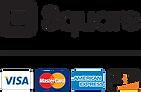 wixcredit-card-logos_edited.png
