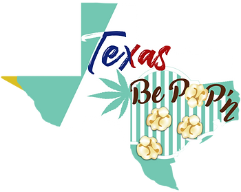 TexaS topicals 5_edited.png