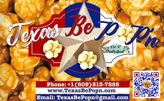 TexasBePopn-Stickers1500size.jpg