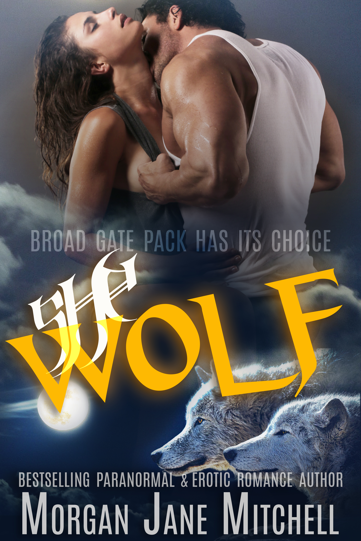 shewolf20182