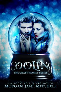 cooling2021c