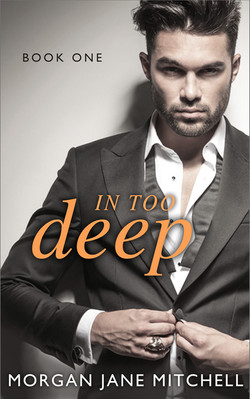In Too Deep Book One