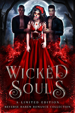 Wicked Souls