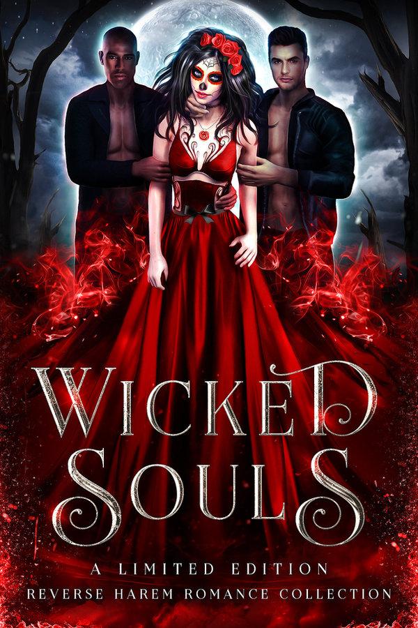 Wicked Souls Ebook.jpg